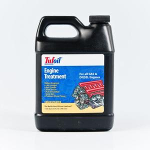 TUFOIL ENGINE TREATMENT 1L