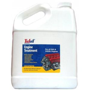 TUFOIL ENGINE TREATMENT 3,8 L