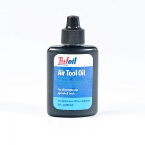AIR TOOL OIL 60 mL