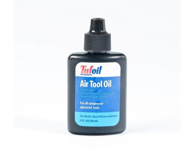 AIR TOOL OIL 60 mL