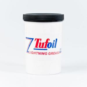 LIGHTNING GREASE BARATTOLO 230 gr