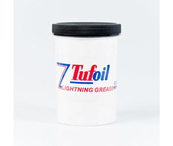 LIGHTNING GREASE BARATTOLO 230 gr