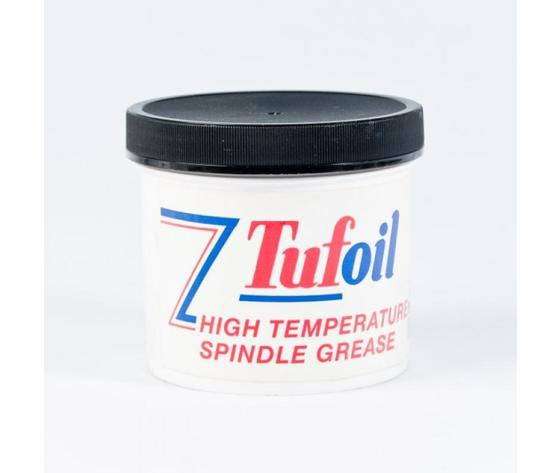 HIGH TEMPERATURE SPINDLE GREASE BARATTOLO 450 gr