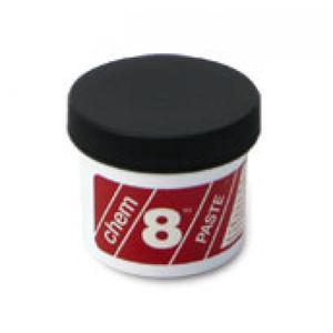 CHEM-8 BARATTOLO 230 gr