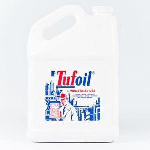 INDUSTRIAL TUFOIL TANICA 3,8 L