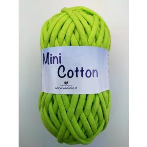 Mini Cotton