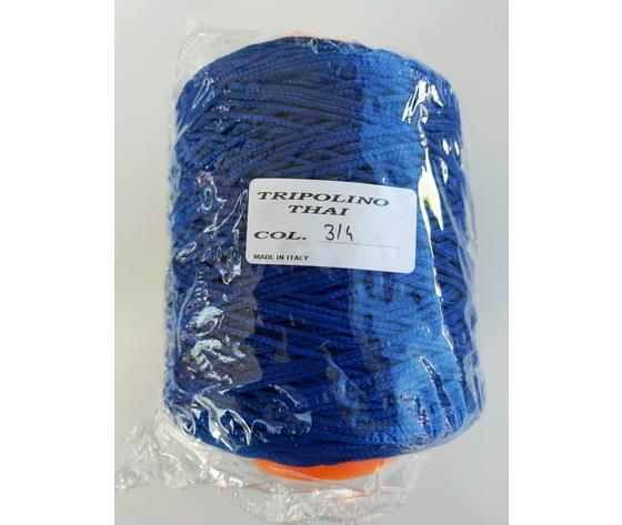314 blu marine