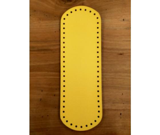 415 giallo