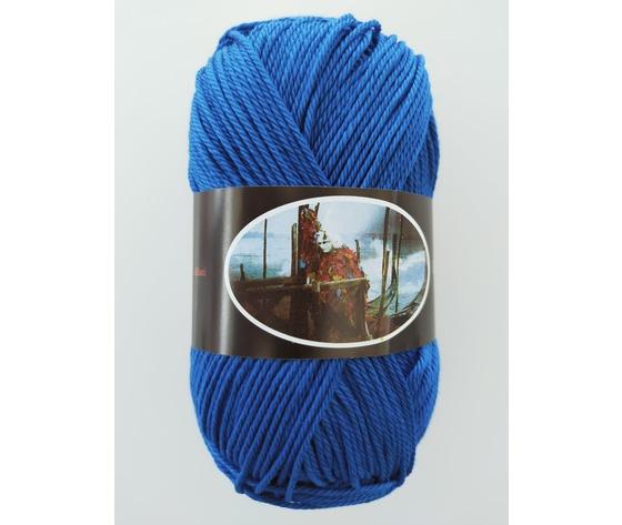 40 blu cobalto