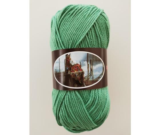 138 verde smeraldo