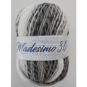 Madesimo 3.0