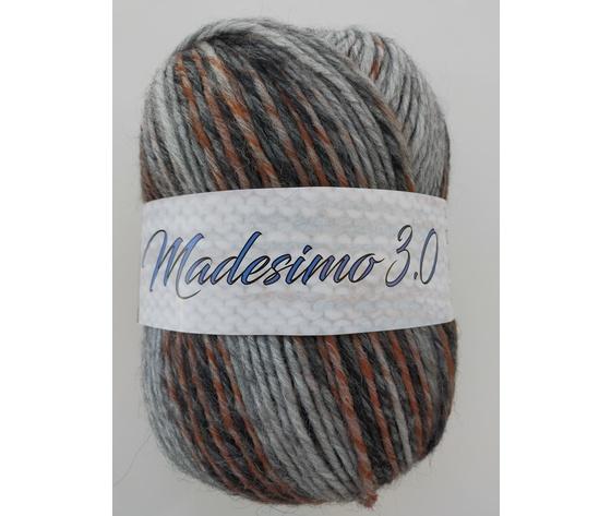 54 grigio marrone