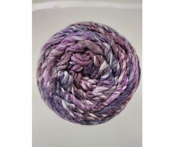 2 purple