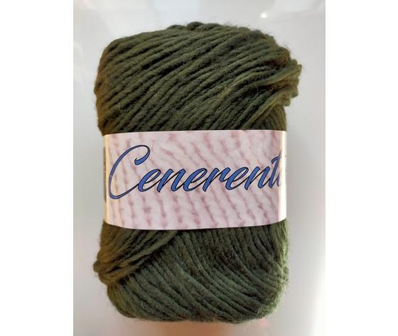 Woolmix cen woolmix cen 119verdepino 1