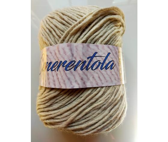 Woolmix cen woolmix cen 13greggio 1