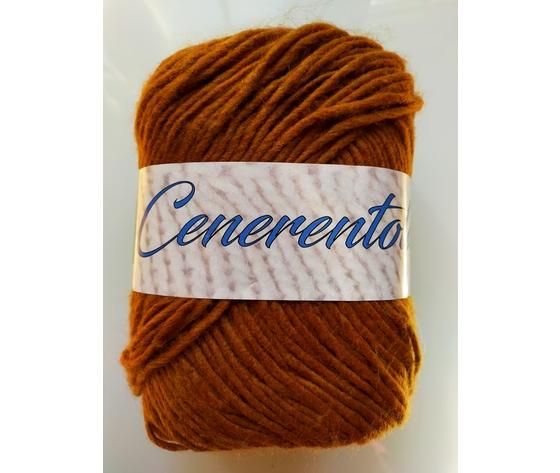Woolmix cen woolmix cen 28zucca 1