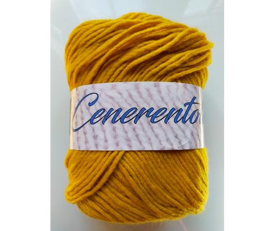 Woolmix cen woolmix cen 29senape 1