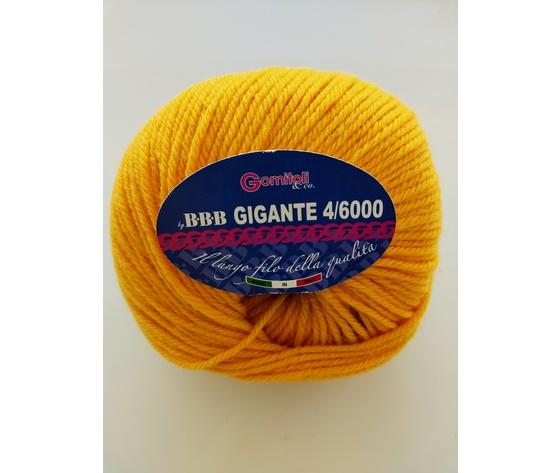 Woolmix giga woolmix giga 1295ocra 1