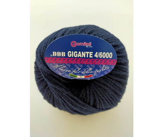 Woolmix giga woolmix giga 409blunavy 1