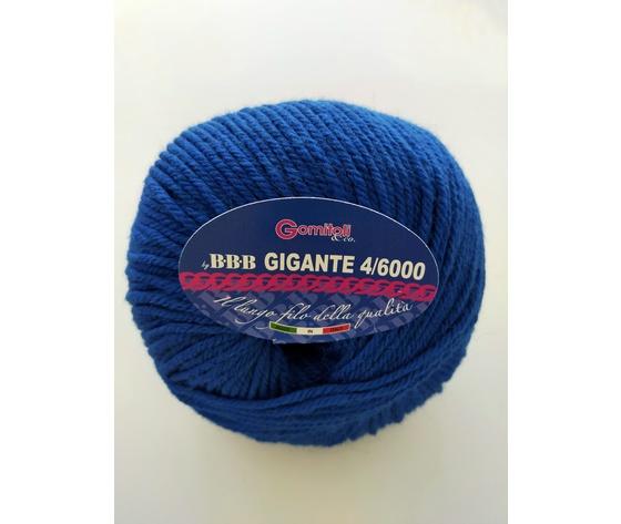 Woolmix giga woolmix giga 7850blucobalto 1