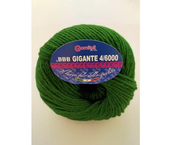 Woolmix giga woolmix giga 8245vbottiglia 1
