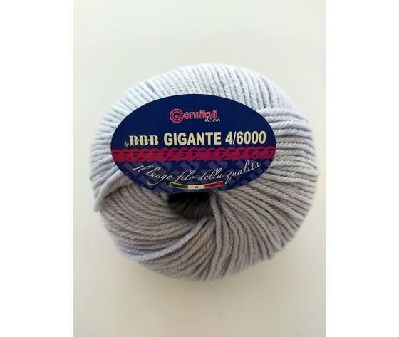 Woolmix giga woolmix giga 86277azzurro 1