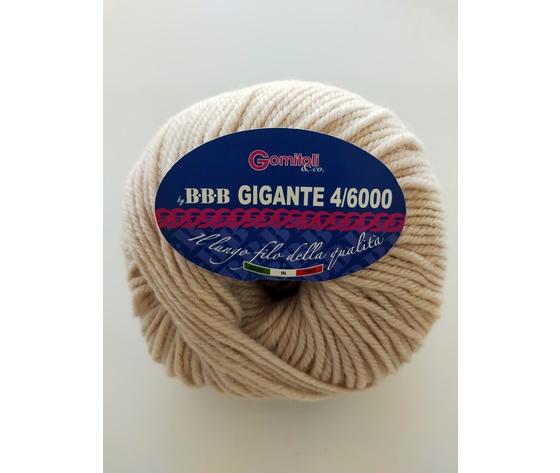 Woolmix giga woolmix giga 7804greggio 1