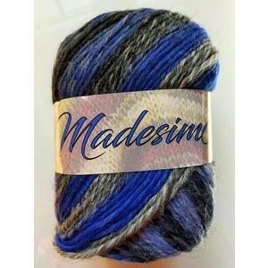 Madesimo 8