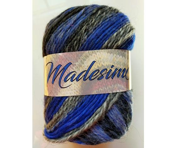 Woolmix mad8 woolmix mad8 70 1
