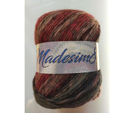 Woolmix mad8 woolmix mad8 73 1