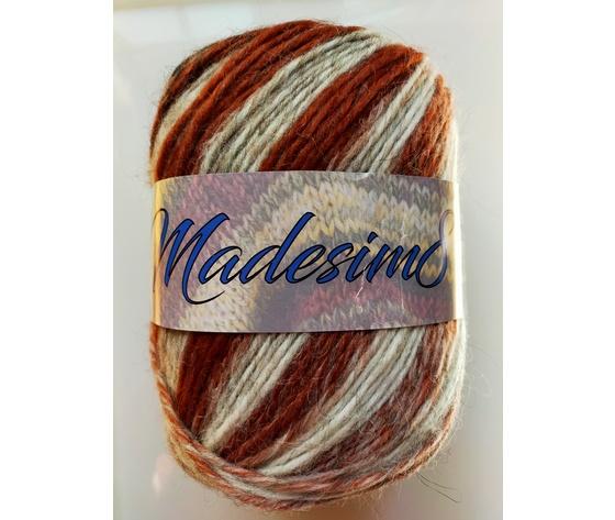 Woolmix mad8 woolmix mad8 75 1