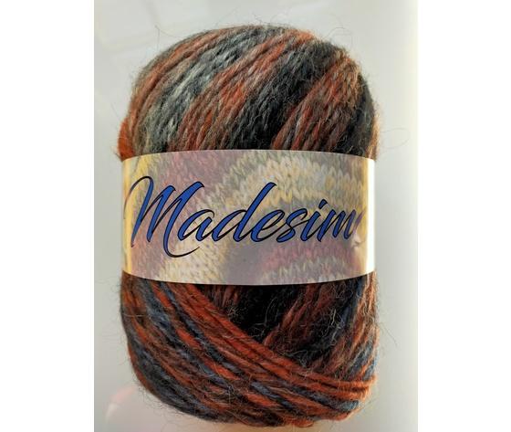 Woolmix mad8 woolmix mad8 76 1