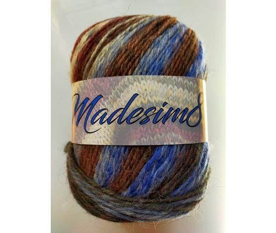 Woolmix mad8 woolmix mad8 77 1