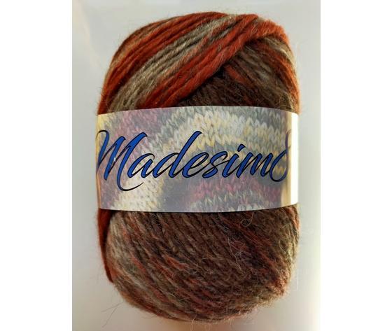 Woolmix mad8 woolmix mad8 78 1