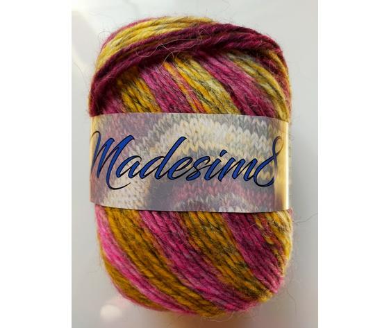 Woolmix mad8 woolmix mad8 79 1