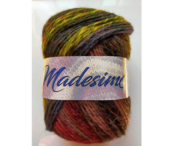 Woolmix mad8 woolmix mad8 80 1