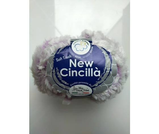 Special newcin special newcin mel 110glicine 1