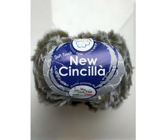 Special newcin special newcin mel 15verdesalvia 1