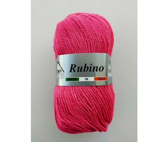 Woolmix ruby woolmix ruby 105ciclamino 1