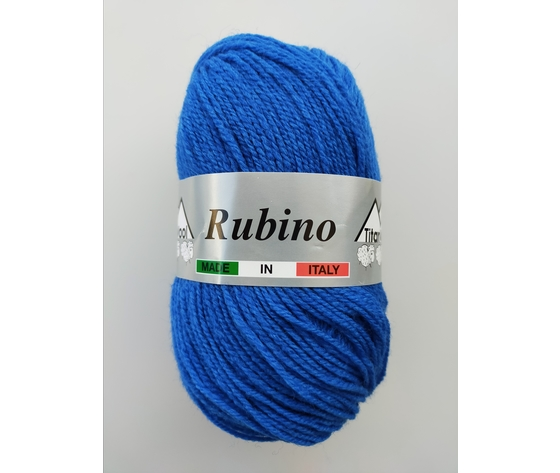 Woolmix ruby woolmix ruby 141cobalto 1