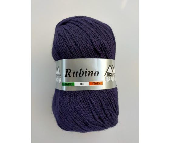 Woolmix ruby woolmix ruby 19blunavy 1