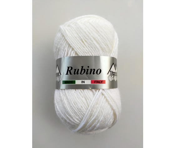 Woolmix ruby woolmix ruby 1bianco 1