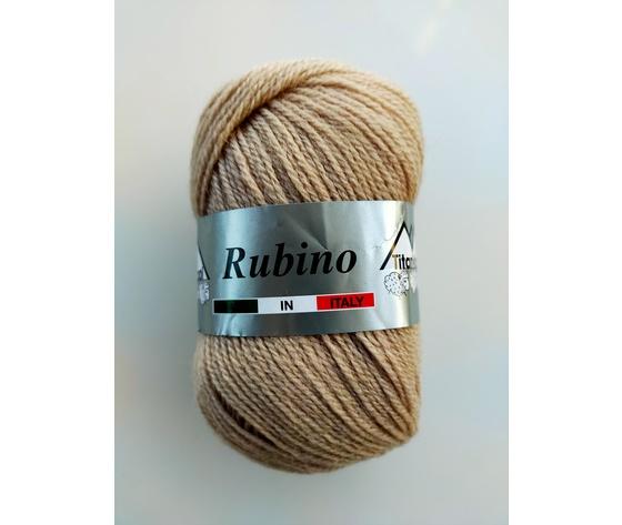 Woolmix ruby woolmix ruby 215beige 1