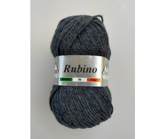 Woolmix ruby woolmix ruby 22antracite 1