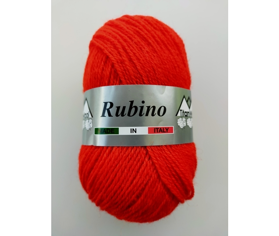 Woolmix ruby woolmix ruby 26rosso 1