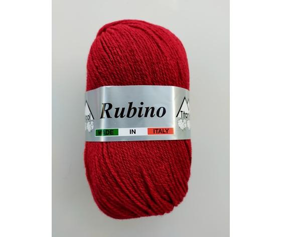 Woolmix ruby woolmix ruby 27granata 1