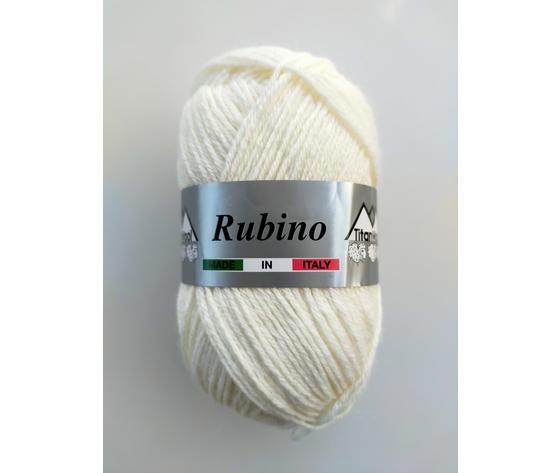Woolmix ruby woolmix ruby 2panna 1