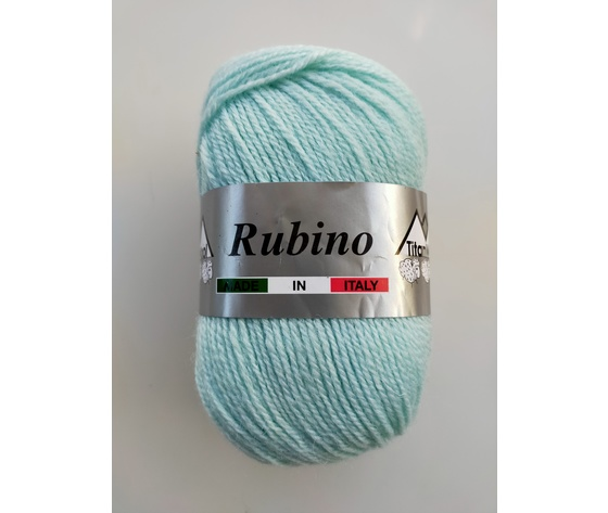 Woolmix ruby woolmix ruby 31vacqua 1