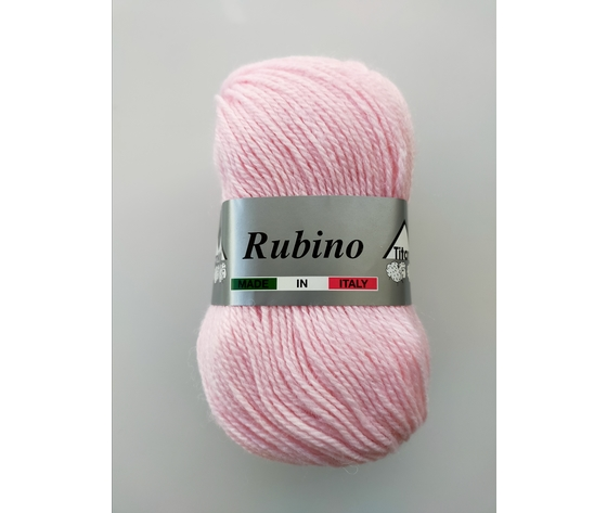 Woolmix ruby woolmix ruby 32rosa 1