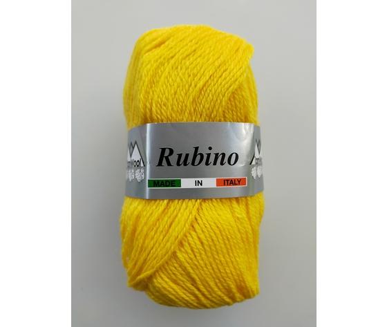 Woolmix ruby woolmix ruby 333sole 1